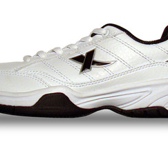 Xtep Classic Coffee Tennis
