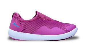 Xtep XWading Pink