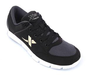 Xtep Skate Comfort