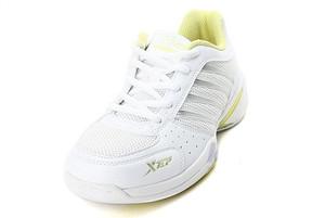 Xtep Step Indoor Tennis