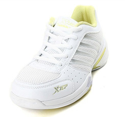 Xtep Step Indoor Tennis