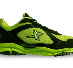 Xtep Flow Rider Lime