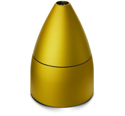 Nose Air Aroma Aromax, Doftdiffuser, guld