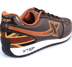 Xtep Union Xed