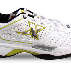 Xtep Tennis Pro Lime